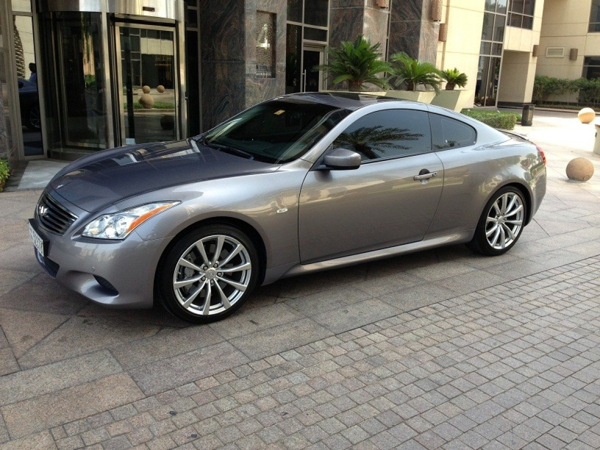 pinterest for infinity coupe cars and road infiniti dream sale pin